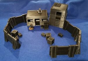 28mm-Outpost-56-Culverin-Models
