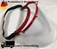 Face-Shield-Gesichtsvisier-Schild-Mund-Auge-Anti-Spuck-Schild Indexbild 1
