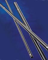 Daiwa Super Sections Pole Kit