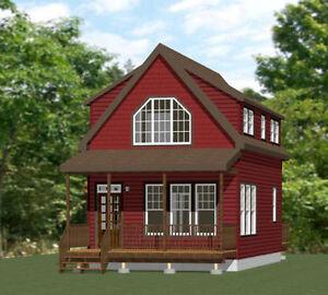 18x30 tiny house pdf floor plan 999 sq ft model for 18x30 house plans