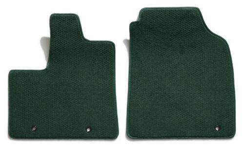 Covercraft Premier Plush Floor Mats For Infiniti 2004-2008 QX56