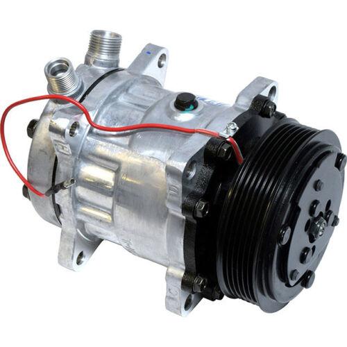 UAC CO 7304C A//C Compressor