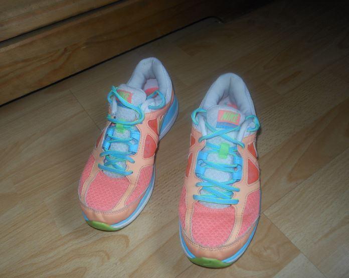 Nike donne doppia fusione lite lite lite 2 correndo formatori dimensioni | Moderno Ed Elegante Nella Moda  9266db