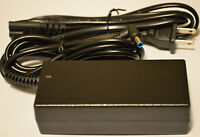 Ac Adapter Charger For Hp Pavilion 14-ab167us, 14-ab066us, 15-p263nr