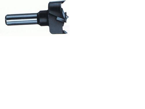HM-Zylinderkopfbohrer 20 x 57,5  Z 2 2 Stehle Rechtslauf