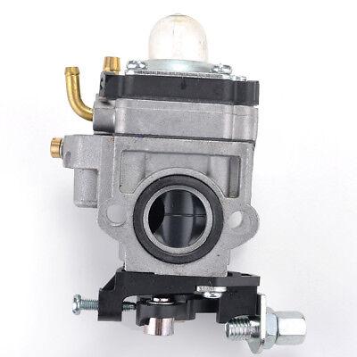 Carburetor for RedMax Shindaiwa Echo Husqvarna Backpack Blower