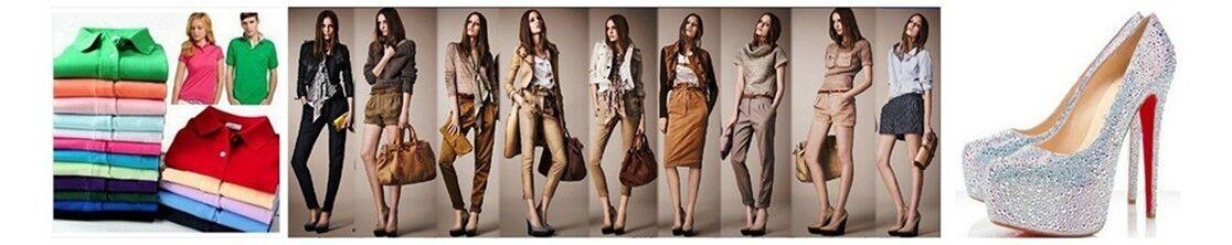fashionfeast14