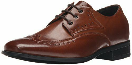Stacy Adams Atticus Oxford Little Kid//Big Kid Pick SZ//Color.