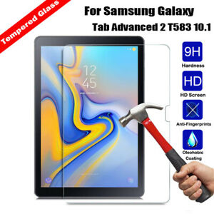9h Tempered Glass Screen Protector For Samsung Galaxy Tab S4 10.5 2018 T830 T835 Sm-t830 Sm-t835 Tablet Protective Glass Film Comfortable Feel Computer & Office Tablet Screen Protectors