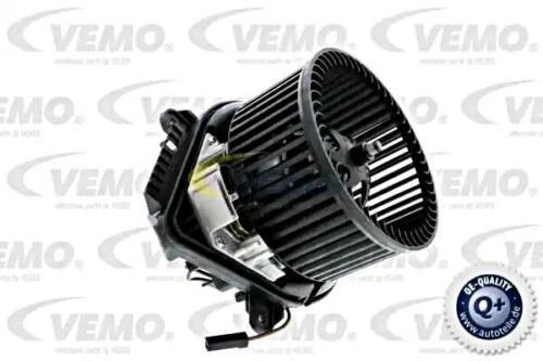 Interior Blower Fan Motor Fits PEUGEOT 405 406 Coupe Sedan Wagon 1987-2004
