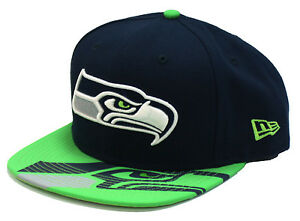 Image is loading NFL-NEW-AUTHENTIC-9FIFTY-NEW-ERA-REFLECTIVE-ORIGINAL- ce71c33c3b20