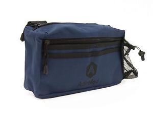 Adirmed-blau-Rollstuhl-Rollator-Storage-Pouch-Rollator-Tasche-Mobilitaet-Zubehoer