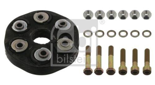 FEBI BILSTEIN Gelenk Längswelle ProKit 10581 für MERCEDES S123 W123 vorne Model