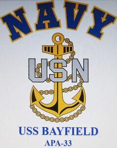 USS-BAYFIELD-APA-33-ASSAULT-CRAFT-NAVY-W-ANCHOR-SHIRT