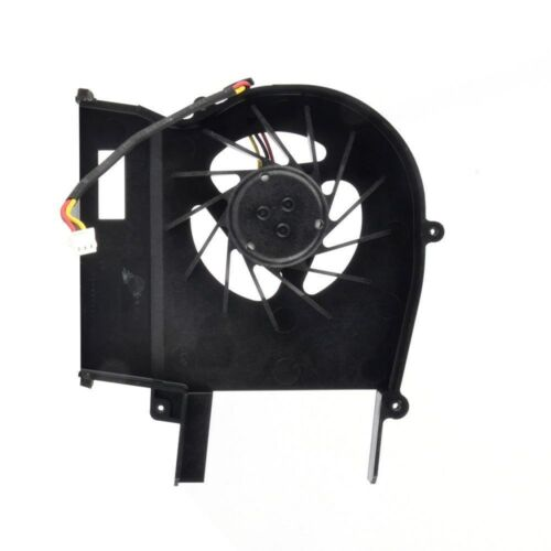 NEW Replacment CPU Fan for SONY Vaio VGN-CS VGNCS Series MCF-C29BM05