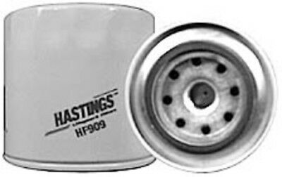 Hastings LF124 Engine Oil Filter