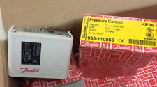 #LRR KP36 KP 36 1PCS NEW in Box Danfoss Pressure Switch free shipping