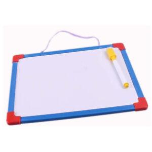 Kids Writing Board Whiteboard Drawing