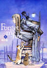 Forget Me Not Volume 1: Vol. 1 by Nao Emoto (Paperback, 2016)