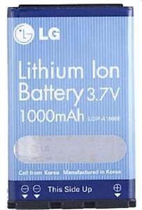 New-OEM-LG-LGIP-A1000E-VX8300-VX8100-VX6100-VX3400-VX3300-VX3200-Battery