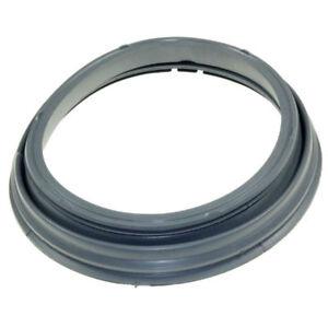 Door Gasket Seal F1020ND F1020ND1 F1020ND5 F1020NDR F1020NDR5 F1022ND F1022ND5