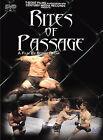 Rites of Passage (DVD, 2003, 2-Disc Set)