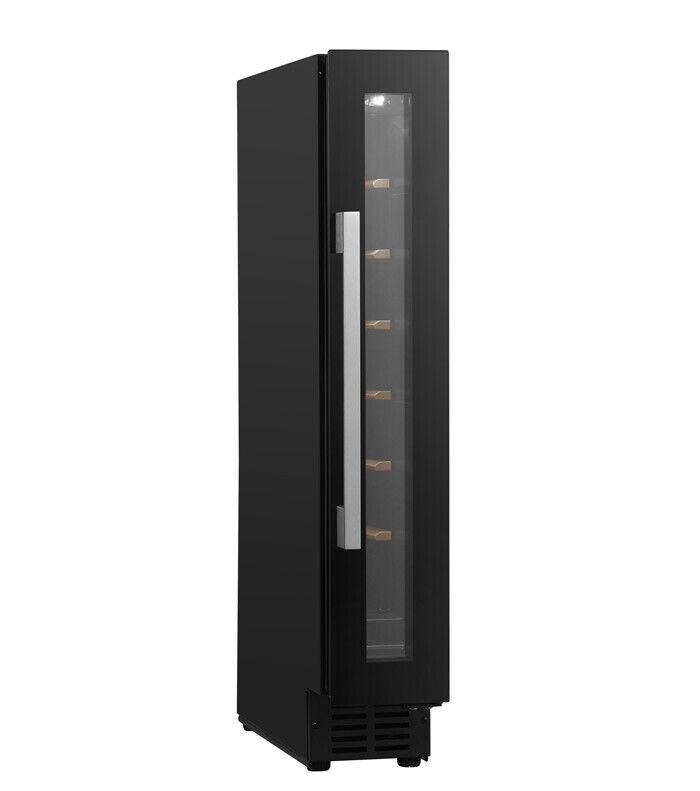 Vinkøleskab til Indbygning 15cm - 30% Rabat!