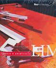 CJ Lim/Studio 8 Architects by The Images Publishing Group (Hardback, 2005)