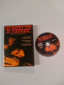 The-Double-Life-of-Veronique-DVD-2008
