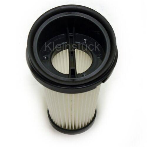 9631 Filter für Grundig VCH 9629 9630 9632 Hepafilter rund Ersatzteil