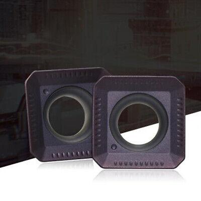 10P DESKAR SEKT1204AFTN-XM LF6018 CNC Milling Carbide Insert FOR stainless steel