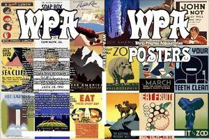 Historical-WPA-Works-Progress-Administration-Photo-CD-Single
