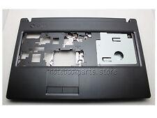 IBM Lenovo IdeaPad G575 G570  Laptop Bottom Base Cover Case & Palmrest HDMI