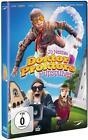Doktor Proktors Pupspulver (2015)