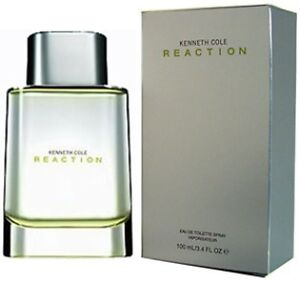 jlim410-Kenneth-Cole-Reaction-for-Men-100ml-EDT-Free-Shipping