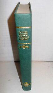 BOOK-In-the-King-039-s-German-Legion-Memoirs-of-Baron-Ompteda-in-Napoleonic-Wars