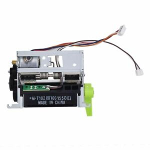 For-EPSON-M-T102-thermal-printer-head