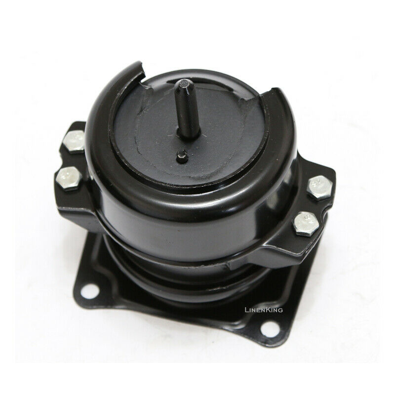 Front Engine Mount A4519 For 00-06 Acura CL MDX TL 99-09