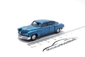 87285-BoS-Models-TUCKER-TORPEDO-metallise-bleu-1948-1-87