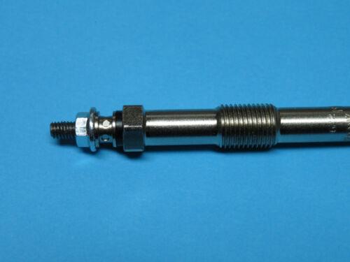 c5 4x doble función citroen c4 Jumper c8 así como OEM Bosch 0250202048 jumpy