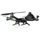 GoPro Karma Drone With Hero6 Camera - Black (bd3018031)