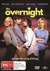 The Overnight (DVD, 2015)