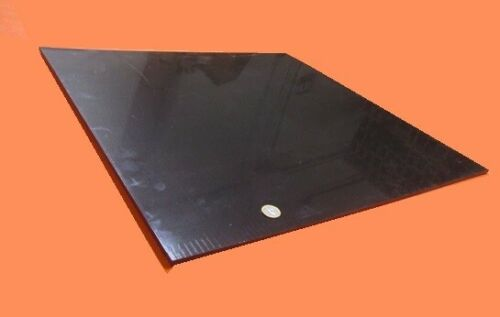 "HDPE Sheet Black .250/"" Polyethylene Thick x 24/"" Wide x 24/"" Long 1//4/"""