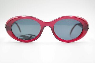 Cerca Voli Vintage Paloma Picasso By Metzler 8820 313 47 [] 16 Rosa Ovale Occhiali Da Sole Nos- Buona Reputazione Nel Mondo