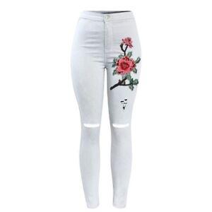 54e3cde0e77cb Pantalones Jeans Nueva Moda Para 2018 Ropa de Mujer Colombianos ...