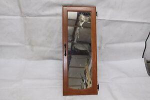 RV Trailer 2013 Keystone Sprinter Cabinet Wood Door Size ...