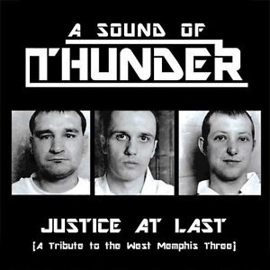 A-SOUND-OF-THUNDER-Justice-At-Last-CD-Single-2010-US-Metal-female-vox