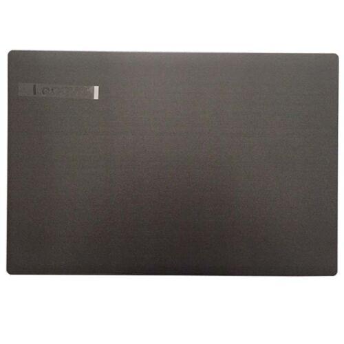 New For Lenovo V330 V330-15ISK LCD Rear Cover Top Shell Screen Lid 4600DB07000