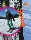 Skiing by Clive Gifford (Paperback, 2015)