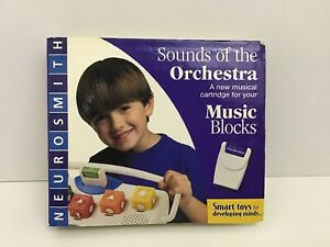 Neurosmith-Sounds-Of-The-Orchestra-Cartridge-For-Music-Blocks